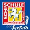 Tiroler Schischule Seefeld