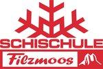 Schischule Filzmoos