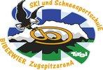 Skischool Biberwier
