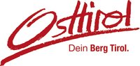 East Tyrolean Sports Shops