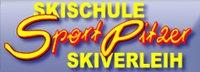 Skischule Pitzer