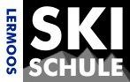 Skischule Lermoos
