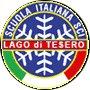 Langlaufschule Lago di Tésero