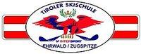 Tiroler Skischule Ehrwald