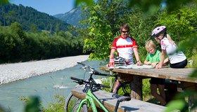 KAM, Ferienregion St. Johann in Tirol, Franz Gerdl