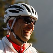 """Markus Fessler-Jenny, Produktentwickler """"Bike"""", [c Andreas Kern]"""