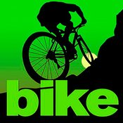 Revierguide der bike, http://www.bike-magazin.de/