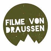 http://www.filme-von-draussen.ch/