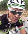 Giacomo Rossi San Giorgio, Marken