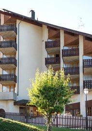 Hotel Catrina Resort