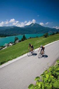 top-roadbike-tours-in-the-region-salzburger-land-salzkammergut