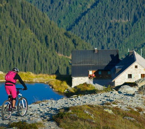 Fliana Bike und More
