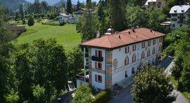 Hotel Filli, Schweiz