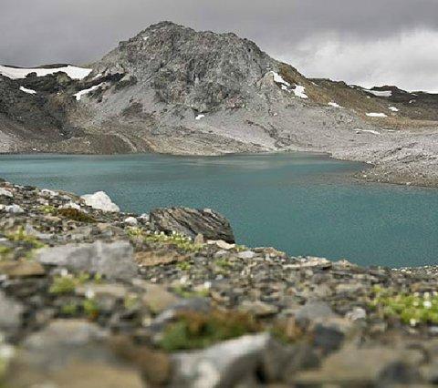 Scuol - Graubünden