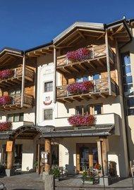 Bio Hotel Brusago