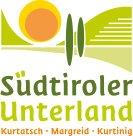 Tourismusverein Südtiroler Unterland