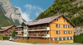 Hotel Rössle Au im Bregenzerwald