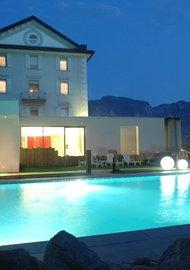 Bella Vista Relax Hotel