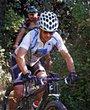 Mauro Pieri bike-prof