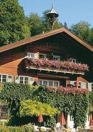 Landhaus Eva-Marie