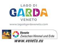 Gardasee - Lago di Garda Veneto