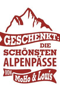 geschenkt-die-schoensten-alpenpaesse