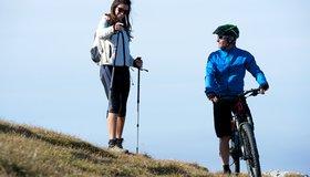 Gardasee Mountainbike (c) R Vuilleumier