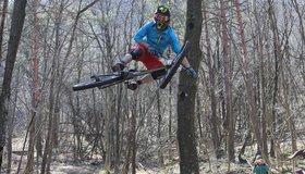 Bikepark Dennis Tondin (c)