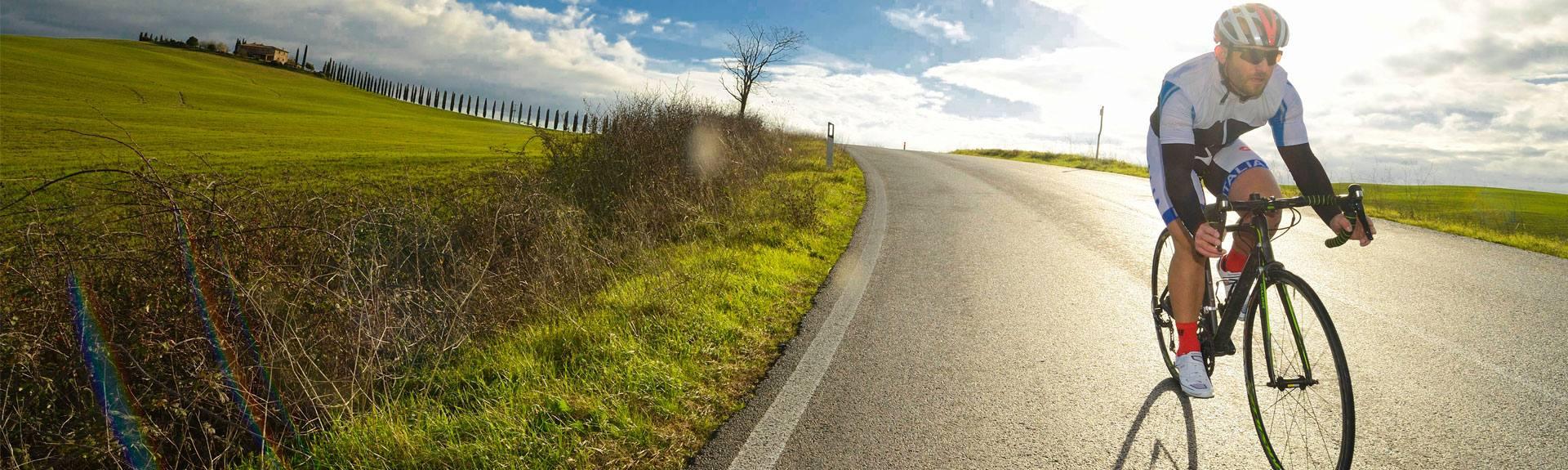 schönste rennradstrecken mallorca