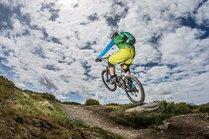 © Mountain Bike Holidays