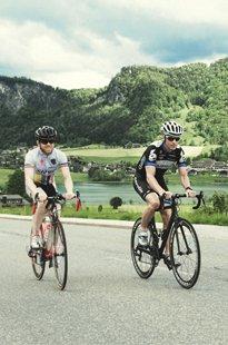1-kufsteinerland-radmarathon