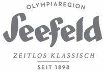 Tourismusverband Seefeld