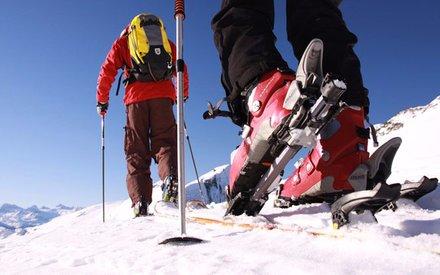 Skitours Loser Bergbahnen_mirjageh.com