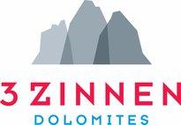 Tourismusverband Dolomitenregion Drei Zinnen