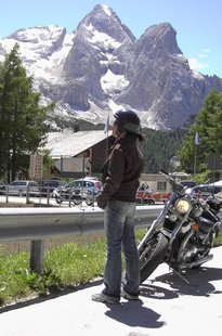 bike & adventure week - 1 week