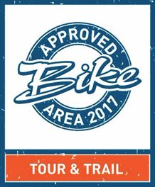 approvedbikeareas.picture.0.title;onformat=~view.formateImageTitle;noerr