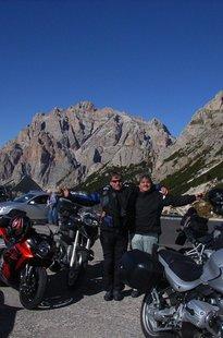 ideal-um-in-die-motorradsaison-zu-starten