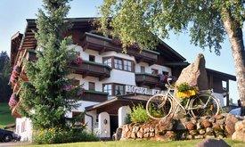 Bikehotel Klausen
