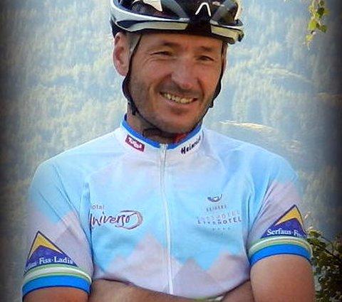 Bikeguide Heinrich