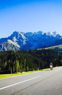 do-you-like-mountain-roads-and-nature