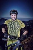 Bikeguide Hannes