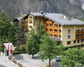 Roadbike Holidays in Tyrol