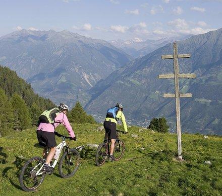 Südtirol © Joachim Nischler