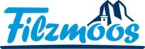 Tourismusverband Filzmoos