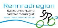 Rennradregion SalzburgerLand - Salzkammergut