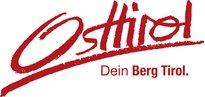 Osttirol Information