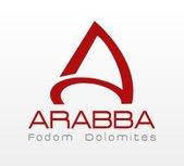 Arabba Fodom Turismo