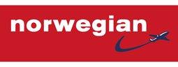 Norwegian Fluglinie