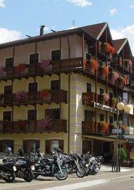 Active Hotel Monte Giner