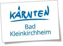 Bad Kleinkirchheim / Region Nockberge